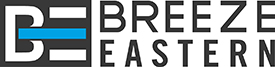 Breeze-Eastern Logo