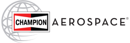Champion Aerospace Logo