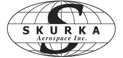 Skurka Aerospace Inc. Logo