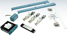 Water Systems Product