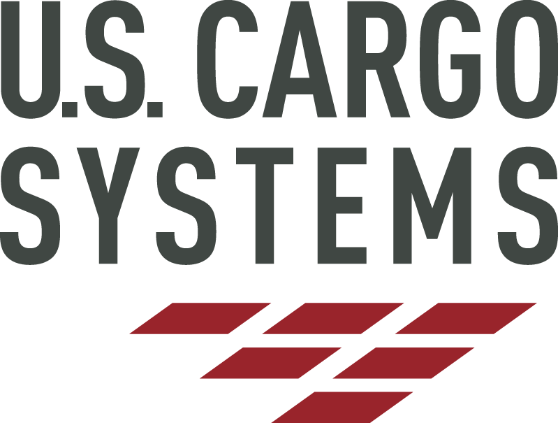 US Cargo Systems Logo