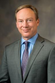 Board Member Joel Reiss