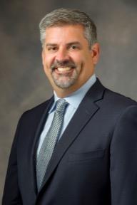 Board Member Jorge L. Valladares III