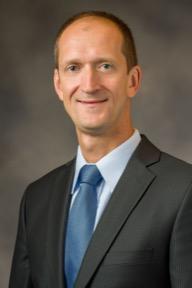 Board Member Marko Enderlein
