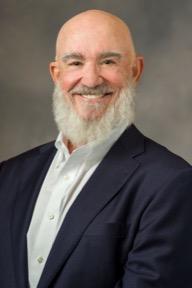 Chairman of the Board W. Nicholas Howley