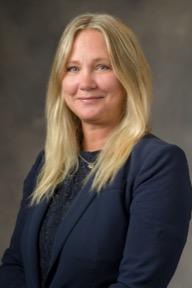 Board Member Paula Wheeler