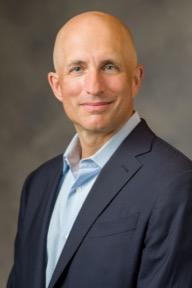 Board Member Robert J. Small