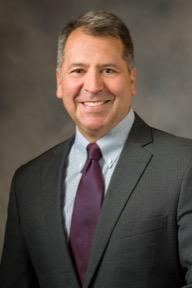 Board Member Rodrigo Rubiano